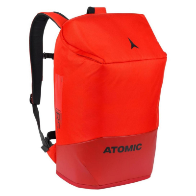 ATOMIC RS Heated Bootbag 220V Red