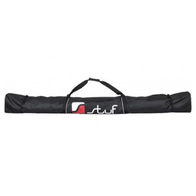 STUF Ski bag