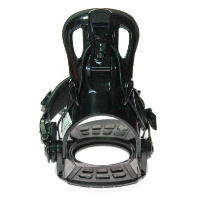 SP Fastec Plastic Rage FT270