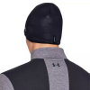 UNDER ARMOUR Golf Storm Beanie Black