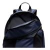 Batoh NIKE Academy Team Dark Blue