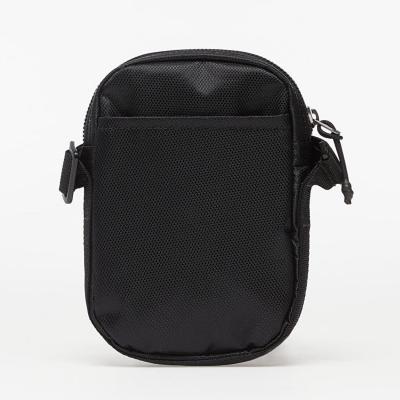 Taška NIKE Heritage Crossbody Bag Black