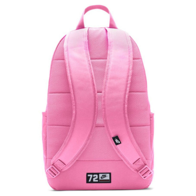 Batoh NIKE Elemental LBR Pink