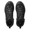 SALOMON Prime GTX Phantom Black / Quiet Shade