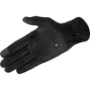 SALOMON NSO PRO Glove U Black