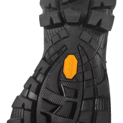 Turistická obuv HIGH COLORADO Brenta Lady