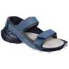 SALOMON Speedcross Sandal Sergasso S/Navy B