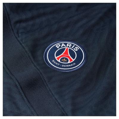 NIKE Paris Saint-Germain Blue / Red