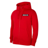 NIKE Sportswear Just Do It University Red