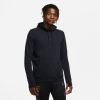 Mikina NIKE Paris Saint-Germain Black