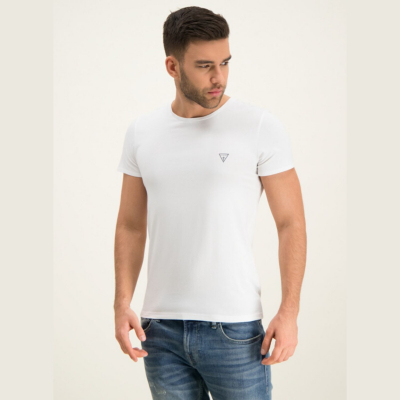 GUESS 2-Pack White