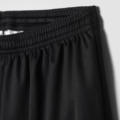Šortky Adidas PARMA 16 BLK/WHT