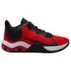 Obuv NIKE Renew Elevate Red / Black / White