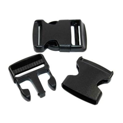SPORT2000 2-Pack Black