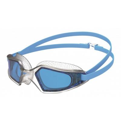 SPEEDO Hydropulse Fitnes Junior Blue