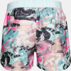 UNDER ARMOUR Play Up Printed Mint