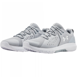 Obuv UNDER ARMOUR Charged Commit TR 2.0 Grey
