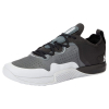 Obuv UNDER ARMOUR TriBase Thrive 2 Grey