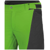 DAINESE A3 D-DRY Green