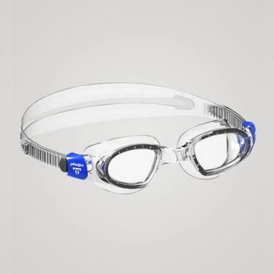 AQUA SPHERE Mako ClearBlue