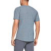 UNDER ARMOUR Athlete Recovery Travel Grey