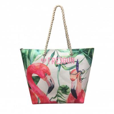 FREEGUN Flamingo Multicolour