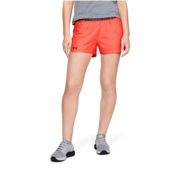 Šortky UNDER ARMOUR Play Up Short 2.0 Orange