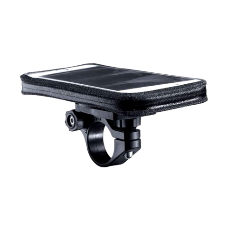 Puzdro na mobil KTM Phone 180 Black Čierna