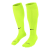 NIKE Classic II Cushion Over-t Volt Neon