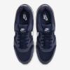 NIKE MD Runner 2 Blue