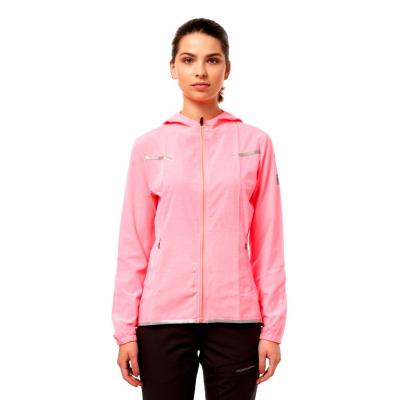 Bunda NORTHFINDER Diona Pink ID produktu: 96921