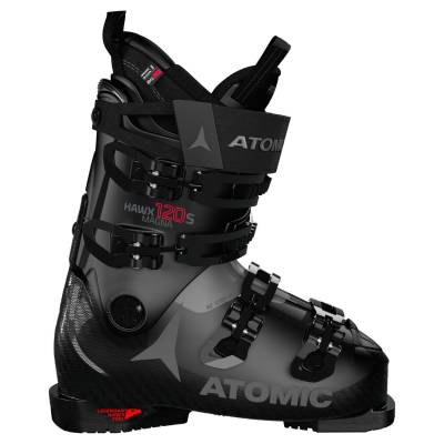 Lyžáky ATOMIC Hawx Magna 120 S Black/Red