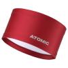 Čelenka ATOMIC Alps Tech Headband Rio Red