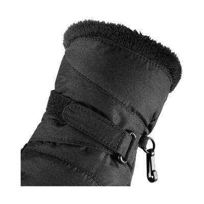 Rukavice SALOMON Force Dry W Black/White