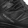 Obuv SALOMON Toundra Pro CSWP Black