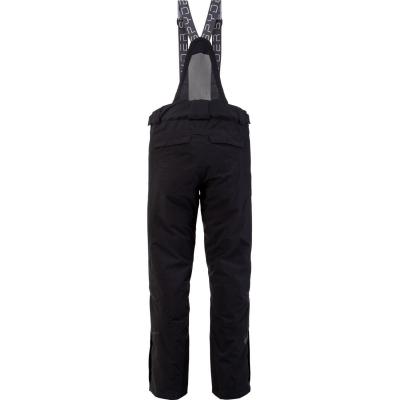 Lyžiarske nohavice SPYDER Dare Gore-Tex