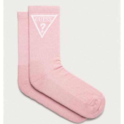 Ponožky GUESS Sport Women