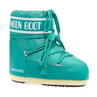 MOON BOOT Classic Low2
