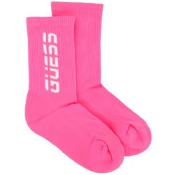 Ponožky GUESS Woman Active