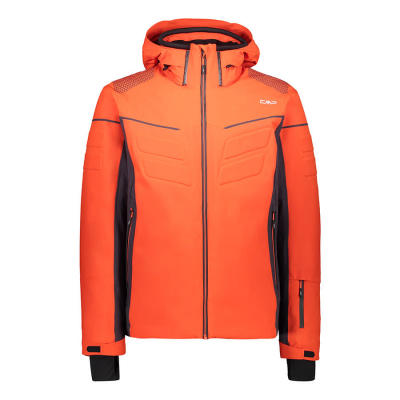 Lyžiarska bunda CAMPAGNOLO Man Hood