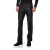 Lyžiarske nohavice CAMPAGNOLO Ripstop Black