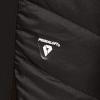 Zateplené nohavice CAMPAGNOLO Ripstop Black
