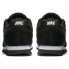 Obuv Nike W MD Runner 2 Black