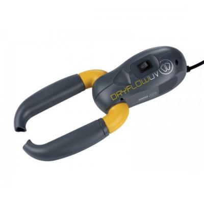 SIDAS Dryflow UV - vysúšanie lyžiarok, topánok a rukavíc USB