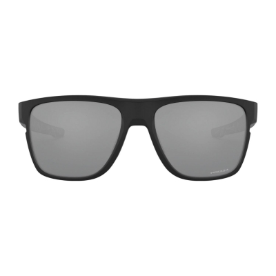 Sluneční brýle OAKLEY Crossrange XL MtBkPrzmtc w / Prizm Black
