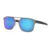Slnečné okuliare OAKLEY Latch Alpa