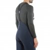 Lyžiarske nohavice DAINESE HP Hoarfront s trakmi