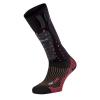 Dámske vyhrievané ponožky THERM-IC PowerSock Heat Ladies V2 Bluetooth