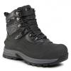 Zimné topánky CAMPAGNOLO Hacrux WaterProof