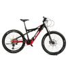 Elektrobicykel KTM Macina Lycan LTD - Limited Edition